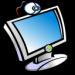 Présentation du blog rencontre, chat IRC, tchat webcam