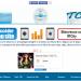 Website-communauty-tchat
