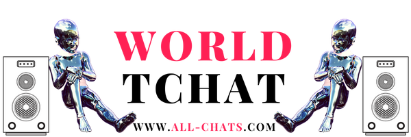 Worldtchat, tchat webcam, chat IRC, rencontre en ligne